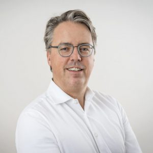 Holger Stegink